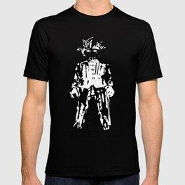 Kageyama Shigeo T-shirt