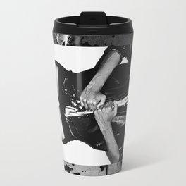VERSATILE Travel Mug