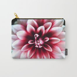Pretty in Pink #2 Carry-All Pouch