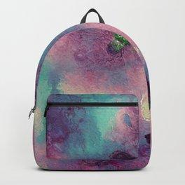Planet Z Backpack