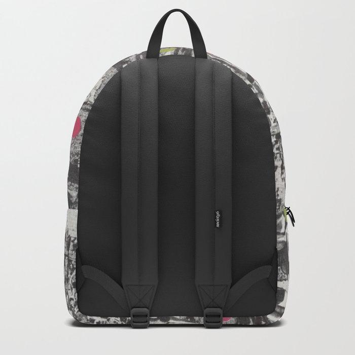A Good Spot Backpack