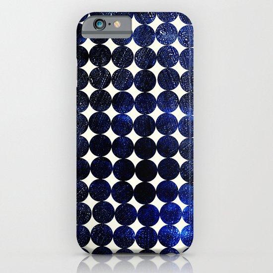 unity 1 iPhone & iPod Case