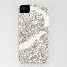 Venice Slim Case iPhone (4, 4s)