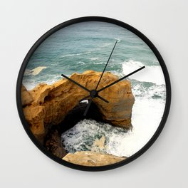 The Arch Wall Clock
