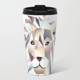 Cecil Travel Mug