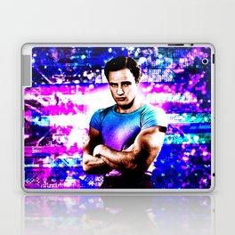 Marlon Brando, Color source 1 Laptop & iPad Skin