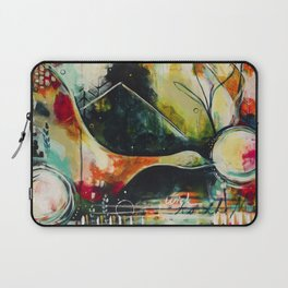 Wish, Granted Laptop Sleeve