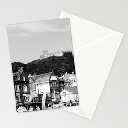 Scarborough 2016 (9) Stationery Cards