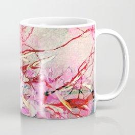 Prospective Coffee Mug