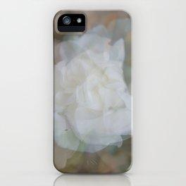 Sheila  iPhone Case