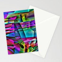 K A T A L O X I C Stationery Cards