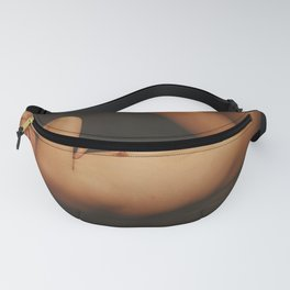 Julie Darling 0912 - Nude Nue Fanny Pack