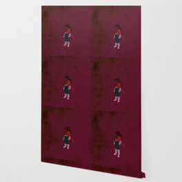 SSJ4 Saiyan Prince Wallpaper