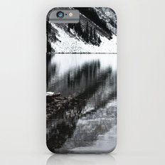 Water Reflections II iPhone 6s Slim Case