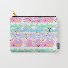 Magicalpaca Carry-All Pouch