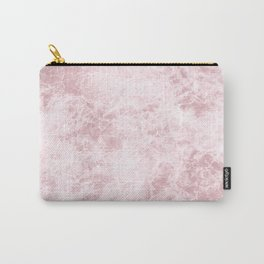 Pink dreams Carry-All Pouch