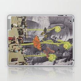 Mahayana Laptop & iPad Skin