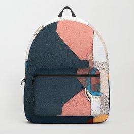 JETSON'S BELT N12 Backpack