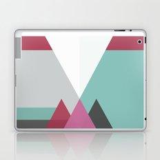 drei schatten Laptop & iPad Skin