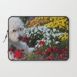 Stella Laptop Sleeve