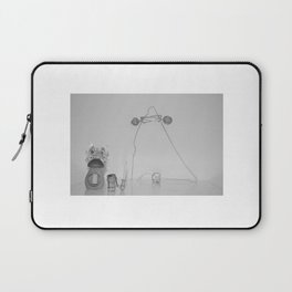 other planet Laptop Sleeve