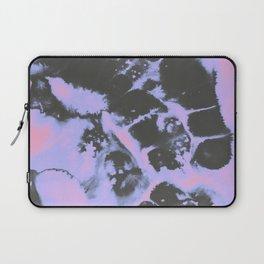 Covet Laptop Sleeve