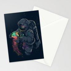 Jellyspace Stationery Cards