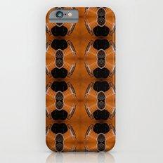 Strum Slim Case iPhone 6s