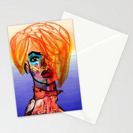 091217 Stationery Cards