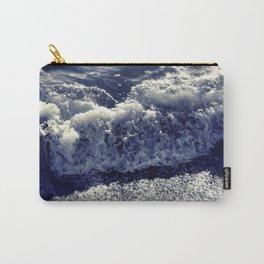 sandsea Carry-All Pouch