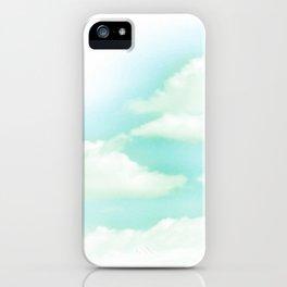 No Limit iPhone Case
