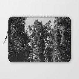 Sequoia National Park XII Laptop Sleeve