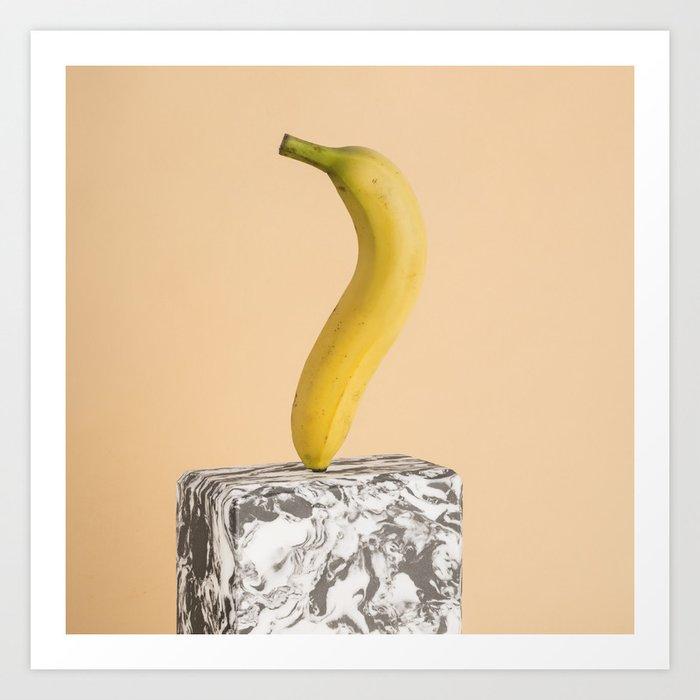 Weird Banana Pictures 7