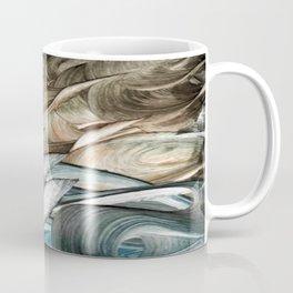Wadd Coffee Mug