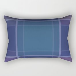 Design A2 Rectangular Pillow
