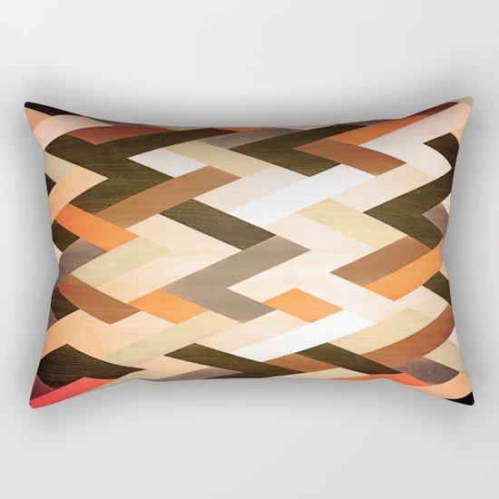 sk8 Rectangular Pillow