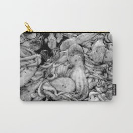 polvo Carry-All Pouch