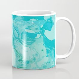 Sea Vapours Coffee Mug