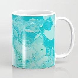 Sea Vapours Coffee Mug