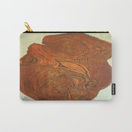 Thumbs  Carry-All Pouch