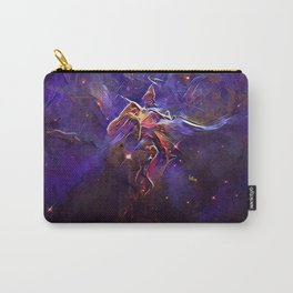 ALTERED Hubble 20th Anniversary Carry-All Pouch