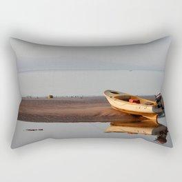 Bateau Rectangular Pillow