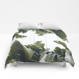 Birds of California Comforters