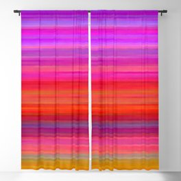 Every Color 144 Blackout Curtain