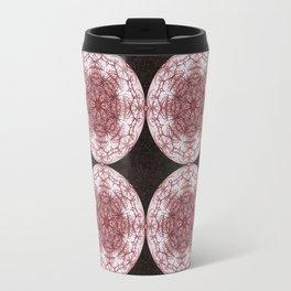 ESTRELLA STEREO Travel Mug