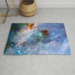 Nebula Rug