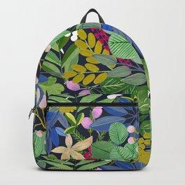 Bustan Backpack