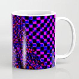 bund Coffee Mug