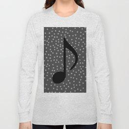 Music 66 Long Sleeve T-shirt