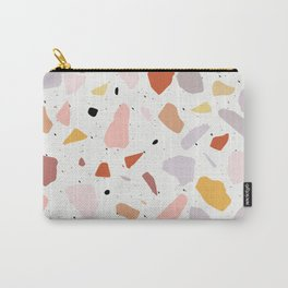 Terraza Carry-All Pouch